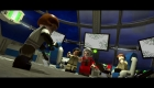 Level 3 - LEGO The Incredibles - 2018-06-18 16-51-26.mp4_001316810