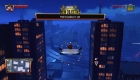 Level 4 - LEGO The Incredibles - 2018-06-18 21-24-05.mp4_000007542
