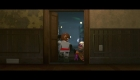 Level 4 - LEGO The Incredibles - 2018-06-18 21-24-05.mp4_000228508