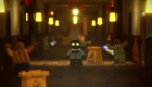 Level 4 - LEGO The Incredibles - 2018-06-18 21-24-05.mp4_000697728