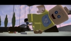 Level 4 - LEGO The Incredibles - 2018-06-18 21-24-05.mp4_001041036