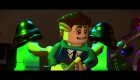 Level 5 - LEGO The Incredibles - 2018-06-18 21-49-44.mp4_000020635
