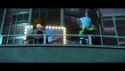 Level 5 - LEGO The Incredibles - 2018-06-18 21-49-44.mp4_000077082