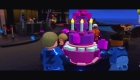 Level 5 - LEGO The Incredibles - 2018-06-18 21-49-44.mp4_000238455