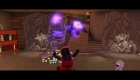 Level 5 - LEGO The Incredibles - 2018-06-18 21-49-44.mp4_000691505