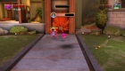 Level 5 - LEGO The Incredibles - 2018-06-18 21-49-44.mp4_001116004