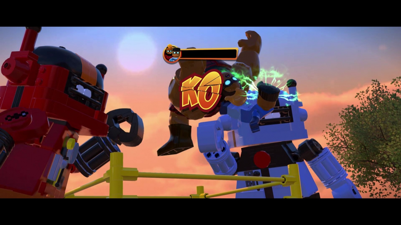 lego the incredibles all minikits locations guide level 5 house