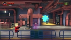 Level 6 - LEGO The Incredibles - 2018-06-19 12-32-39.mp4_000363976