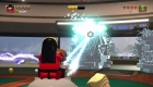 Level 6 - LEGO The Incredibles - 2018-06-19 12-32-39.mp4_001613920