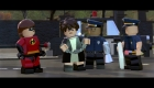 Level 6 - LEGO The Incredibles - 2018-06-19 12-32-39.mp4_001813204