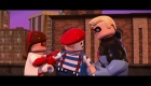 Level 7 - LEGO The Incredibles - 2018-06-19 21-17-47.mp4_000114557