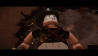 Level 7 - LEGO The Incredibles - 2018-06-19 21-17-47.mp4_000705187