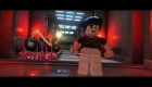 Level 7 - LEGO The Incredibles - 2018-06-19 21-17-47.mp4_000820778