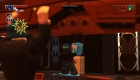 Level 8+9 - LEGO The Incredibles - 2018-06-19 21-47-10.mp4_000294144
