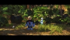Level 8+9 - LEGO The Incredibles - 2018-06-19 21-47-10.mp4_001550360