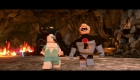 Level 8+9 - LEGO The Incredibles - 2018-06-19 21-47-10.mp4_002337538