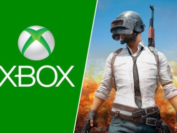 Daily Deal (Xbox One): Get PlayerUnknown's Battlegrounds For Only $17.69 And Get Assassin's Creed Unity Free
