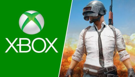 PUBG-Xbox-One-update-14-Test-Server-updates-Miramar-news-and-Patch-Notes-revealed-701116