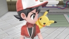 Pokémon Let's Go, Pikachu! and Pokémon Let's Go, Eevee! Trai.mp4_000027895