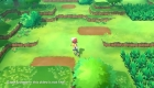 Pokémon Let's Go, Pikachu! and Pokémon Let's Go, Eevee! Trai.mp4_000029160