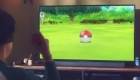 Pokémon Let's Go, Pikachu! and Pokémon Let's Go, Eevee! Trai.mp4_000055263