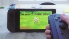 Pokémon Let's Go, Pikachu! and Pokémon Let's Go, Eevee! Trai.mp4_000056613