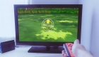 Pokémon Let's Go, Pikachu! and Pokémon Let's Go, Eevee! Trai.mp4_000057924