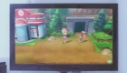 Pokémon Let's Go, Pikachu! and Pokémon Let's Go, Eevee! Trai.mp4_000068866