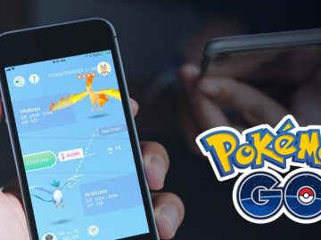 Pokemon GO: How To Add Friends & Trade Pokemon | New Features Guide