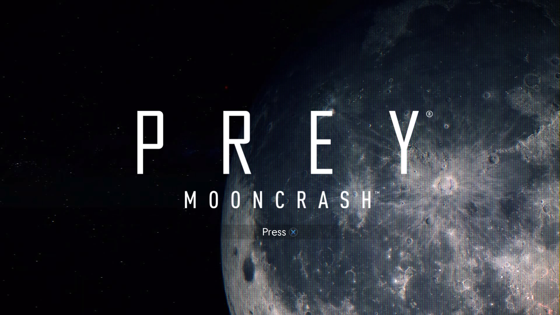 Prey: Mooncrash DLC – How To Escape With All 5 Characters In A Single Run | 'No One Left Behind' Guide