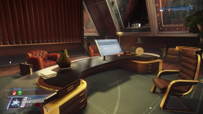 Prey: Mooncrash DLC - How To Escape With All 5 Characters In A ...