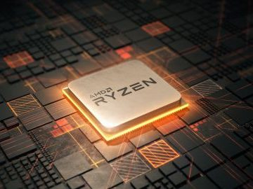 AMD Ryzen 5 2600X & Ryzen 7 2700X Reviewed