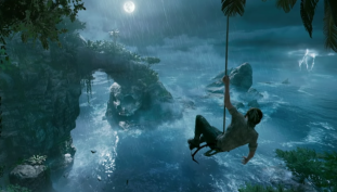 Shadow of the Tomb Raider Will Include New Game Plus Mode