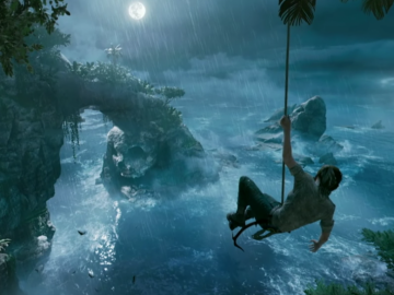 Shadow of the Tomb Raider Difficulty Settings Detailed; Separate Difficulties for Combat, Exploration and Puzzles