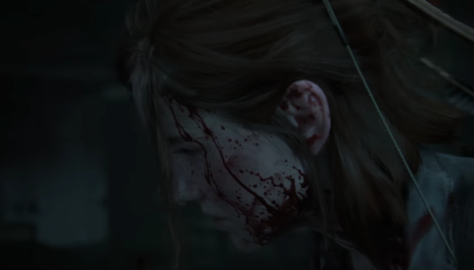 Warning: The Last of Us Part 2 Story Leaks Online