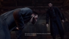 Vampyr - Gameplay 10 Chapter 5 Cont - 2018-06-05 16-10-34.mp4_000492577