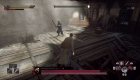 Vampyr - Gameplay 10 Chapter 5 Cont - 2018-06-05 16-10-34.mp4_000618946