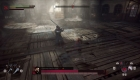 Vampyr - Gameplay 10 Chapter 5 Cont - 2018-06-05 16-10-34.mp4_000679903