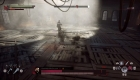 Vampyr - Gameplay 10 Chapter 5 Cont - 2018-06-05 16-10-34.mp4_000745386