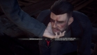 Vampyr - Gameplay 10 Chapter 5 Cont - 2018-06-05 16-10-34.mp4_000873695