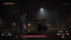 Vampyr - Gameplay 3 - Chapter 3 Continued - 2018-06-03 21-42-43.mp4_000502543