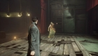 Vampyr - Gameplay 9 Chapter 4 End, Chapter 5 Start - 2018-06-04 21-21-16.mp4_001513087