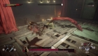 Vampyr - Gameplay 9 Chapter 4 End, Chapter 5 Start - 2018-06-04 21-21-16.mp4_001574872