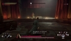 Vampyr - Gameplay 9 Chapter 4 End, Chapter 5 Start - 2018-06-04 21-21-16.mp4_001602558