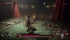 Vampyr - Gameplay 9 Chapter 4 End, Chapter 5 Start - 2018-06-04 21-21-16.mp4_001637464