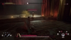 Vampyr - Gameplay 9 Chapter 4 End, Chapter 5 Start - 2018-06-04 21-21-16.mp4_001653697
