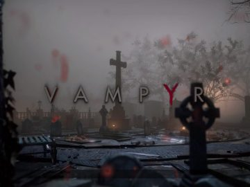 Vampyr: How To Unlock All 9 Medicines | Cure Recipes Locations Guide