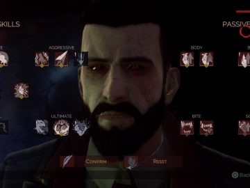 Vampyr: How To Earn Infinite XP   Unlimited XP Cheat Code Guide