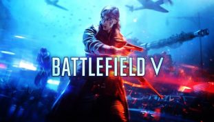 New Battlefield V Teaser Reveals A Trailer Is Inbound