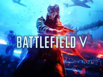 Former DICE CEO Patrick Söderlund Leaves Studio; Reveals Pre-Orders for Battlefield V are 'Weak'